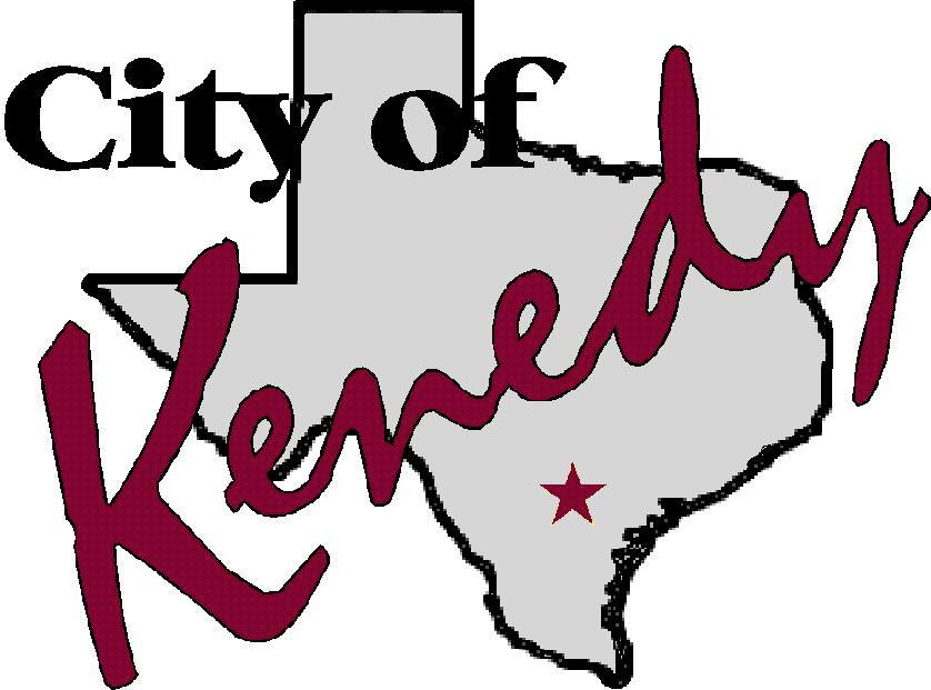 City of Kenedy, Texas